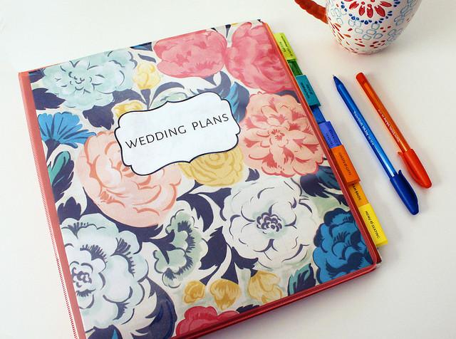 The Planning Basics